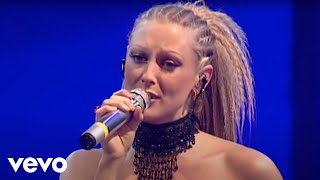 Steps - I Know Him So Well (Live At The M.E.N Arena '02)