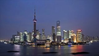 Top 10 Must-Visit Cities Around the World