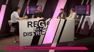 http://www.nrtv.ch/2018/04/12/le-debat-108/