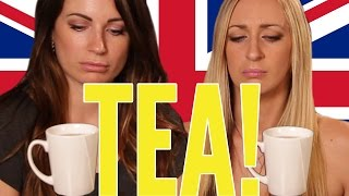 8 Struggles Of Being A Brit In America
