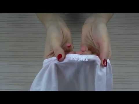 Kalhotky 810802 - Felina