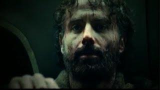 """The Walking Dead 4x16 Promo """"A"""" Season 4 Episode 16 (HD)"""