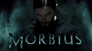 MORBIUS OFFICIAL TRAILER 2020 MCU SPIDER-MAN CONFIRMED - SINISTER SIX