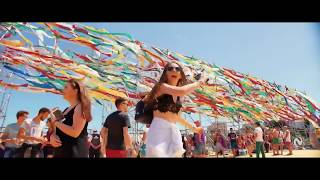 Manuel Riva | Alexandra Stan -  Neversea (Clanker Jones Remix)