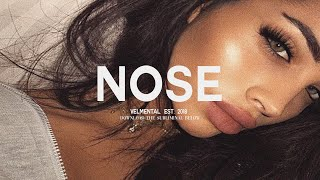 "『Ultimate Nose Perfection﹁"" ʟᴜᴍɪɴᴀʟ"