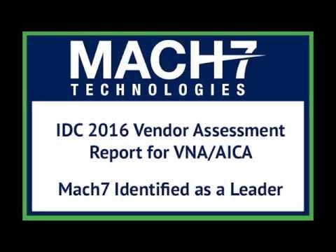 Mach7 Leader