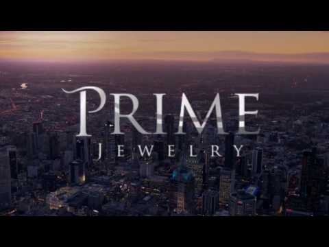 Men's Jewellery and Rings by Prime Jewelry