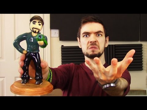Jolly co operation the forest co op multiplayer w markiplier