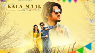 Kala Maal – Vadda Grewal Ft Game Changerz Video HD