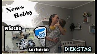 Mini shopping Haul/Kuchen Rezept/Dailyvlog#6 Dienstag/Family VLOG/Mel´s Kanal