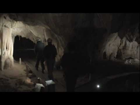 Cave of Forgotten Dreams - 17th Film Festival della Lessinia