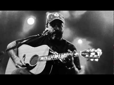 Aaron Lewis - Forever