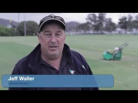 BlinkMobile Interactive Video Case Study - Gosford City Council