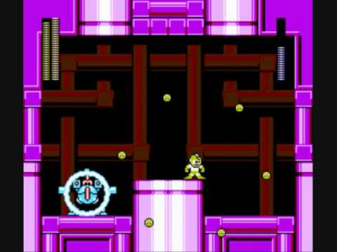 Baixar Mega Man Rock Force Blind Run - Pt 17 - Justice and Independence