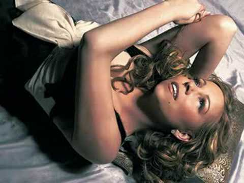 Mariah Carey - Bliss + Lyrics