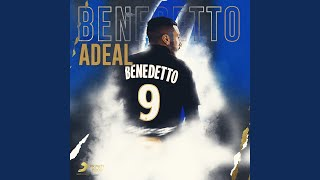 Benedetto