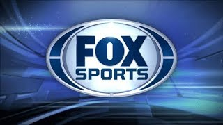 FOX SPORTS RADIO HD AO VIVO 17/01/2020 COMPLETO