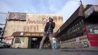 NONSTOP Knowledge is Golden SpacePlant Music | YAK FILMS