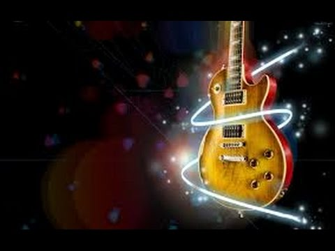 Baixar ROCK ROMÂNTICO INTERNACIONAL II (Love Metal)