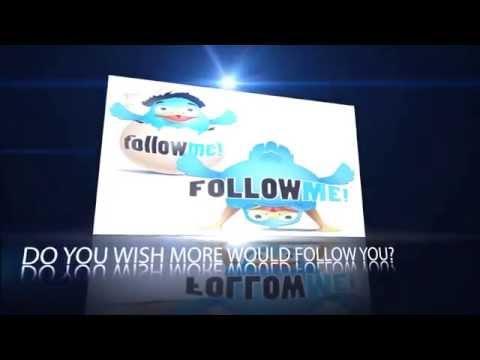 Buy Twitter Followers Cheap, Buy Facebook Likes, Buy YouTube Views, Buy Retweets, Views4Less.com