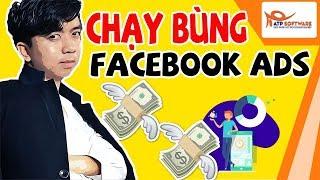 Chạy bùng quảng cáo Facebook Ads là gì ? Lý do vì sao không nên ...