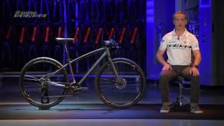 Bikers Rio Pardo | Vídeos | A Sense Bike criou uma playlist com vários vídeos técnicos da Linha 2018!
