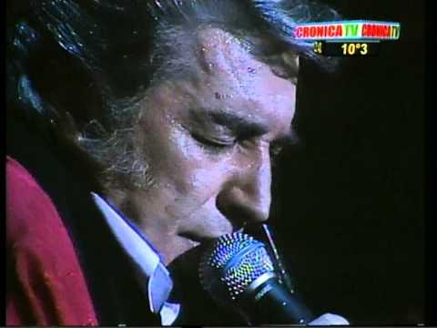 Sandro - Penumbras