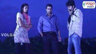 Prathinidhi Movie Parts 10/11 | Nara Rohit, Shubra Aiyappa | 2017