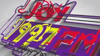 #TOPSTORY ON JOY FM (20-5-19)