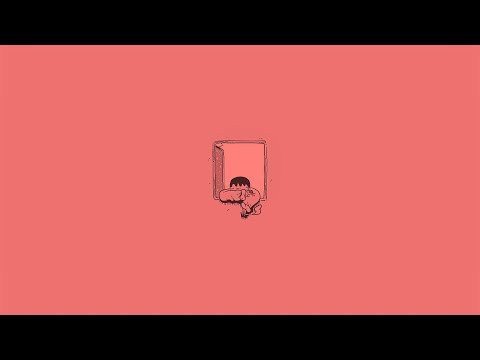 i will be waiting ~ lofi hiphop mix feat. shiloh