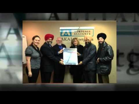 Mississauga Mortgage