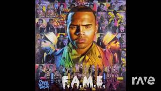 Rock You Now - Diddy & Chris Brown ft. Timbaland, Big Sean | RaveDJ