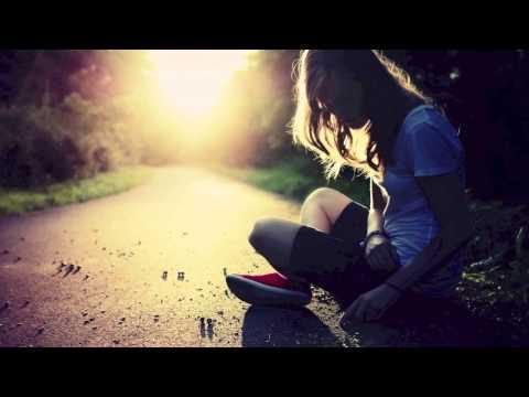 Baixar Lana Del Rey - Young And Beautiful (Sonora Remix)