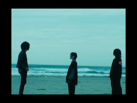 Hakubi - アカツキ【MV】