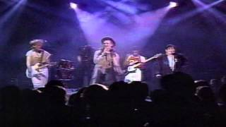 Church Of The Poison Mind  - Culture Club (Solid Gold 1983)