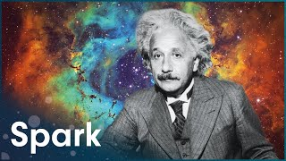 The Secrets Of Quantum Physics (Full Astrophysics Documentary) | Spark