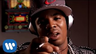 Plies - Somebody (Loves You) [Official Video]
