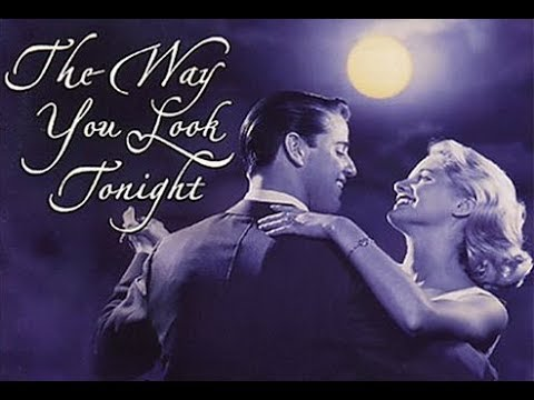 THE WAY YOU LOOK TONIGHT (MICHEL BUBLE) PERFORMED BY ONE VOICE LOVE ITALY