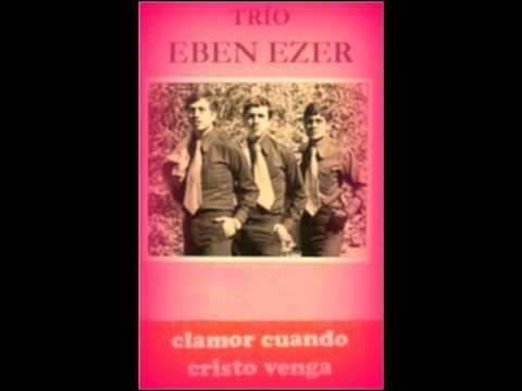TRIO EBEN EZER -