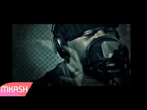 "Gio feat Arsenik - ""Rime facile"" beat by Mkashprod"