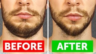 6-Min Workout to Lose Chubby Cheeks & Get Stronger Jawline