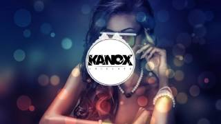 Giulia Mihai - We Are Love-KANOX remix