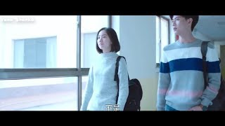 [MV2] Thầm Yêu Quất Sinh Hoài Nam 💕Unrequited Love 2019 - Chinese Drama Kiss Scene Collection