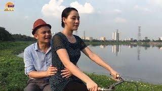 Tán Gái Cho Bố - Tập 3 | Phim Hài Mới Nhất 2018 - Phim Hay Cười Vỡ Bụng 2018