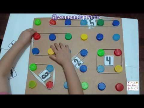 Juegos Matematicos Para Ninos Videomoviles Com