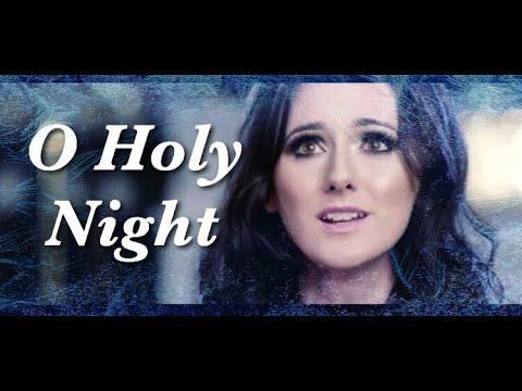 Beautiful Celtic Version of O Holy Night