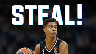 The MOST Intriguing Point Guard You HAVEN'T Heard Of In The 2020 NBA Draft