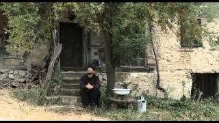 Isceljenje (2015) - uskoro