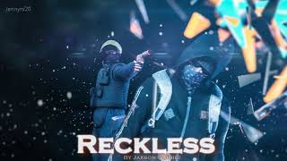 EPIC ROCK | ''Reckless'' by Jaxson Gamble