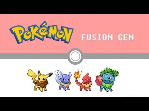 guias para pokemon leaf green: